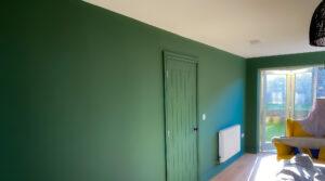 Green-room-5-1