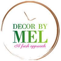 Decor by Mel