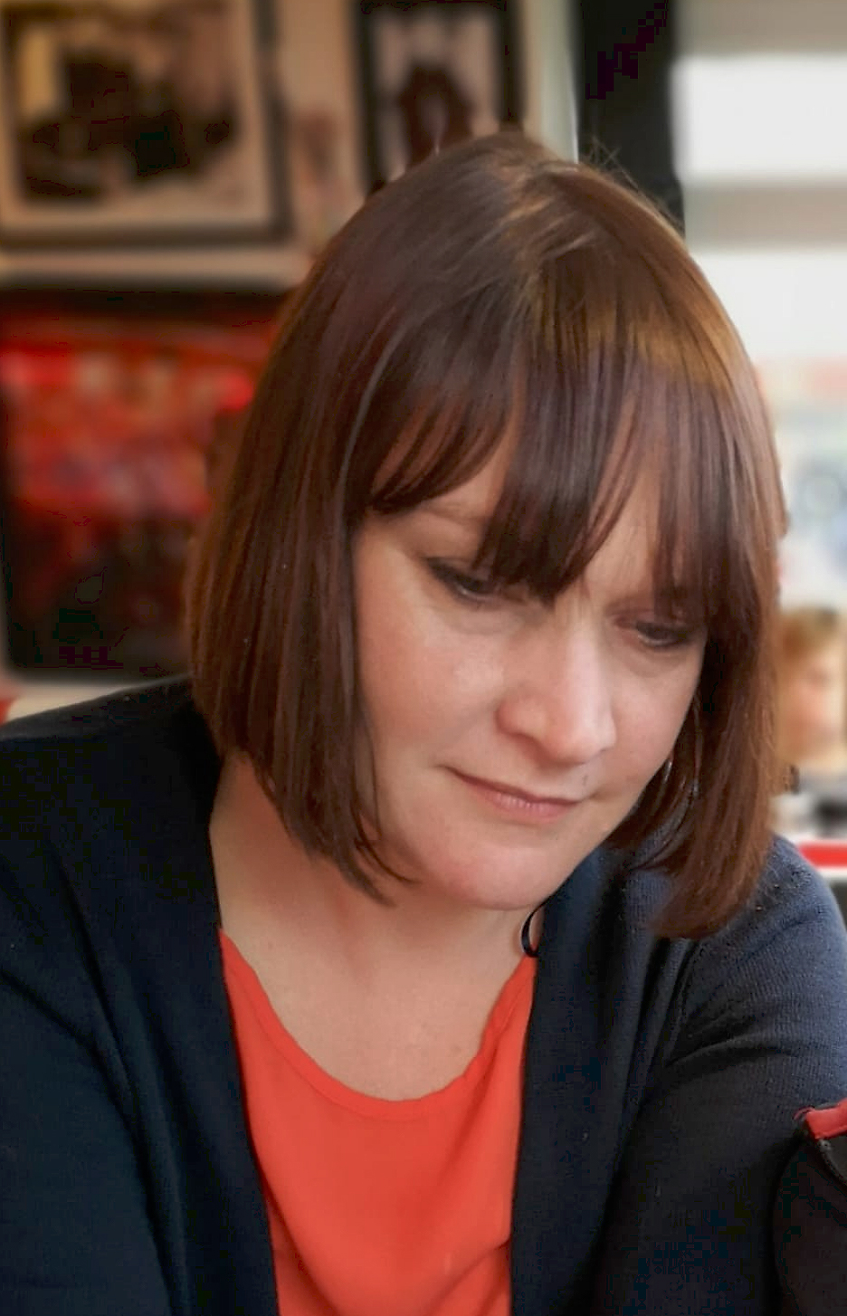 decor-by-mel