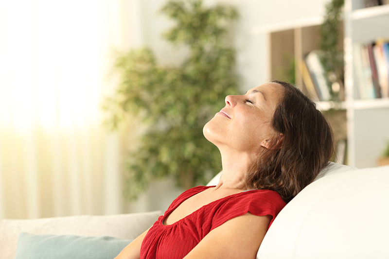 decorating-with-mel